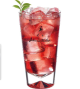 TopSlijter Johnnie walker red cranberry.png